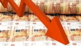 Падающий рубль резко повысил спрос на автомобили АвтоВАЗа